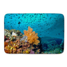 Kitchen Floor Pad Compare Prices On Washable Mats Kitchen Online Shopping Buy Low
