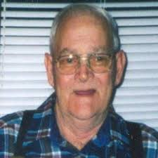 Obituary of Ralph A. Aldridge   Austin & Barnes Funeral Home & Crem...