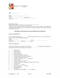 appointment letter format bagnas interior design businessposal services contract fee proposal simple template sle pdf