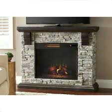 tv stand fireplace white fireplace tv stand costco corner fireplace tv stand canada
