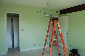 house painting company contractors los angeles painted