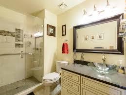 bathroom remodeling colorado springs. Bathroom: Image00042 - Bathroom Remodel Showroom Colorado Springs Remodeling