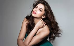 Deepika Padukone Bollywood Actress X Image Bollywood