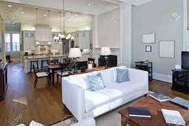 one bedroom apartments chicago home design ideas and pictures