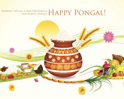 happy thai pongal quotes wishes messages hd videos whatsapp happy pongal 2016