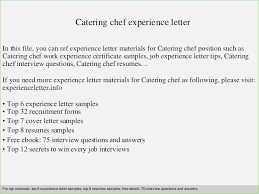 Executive Chef Interview Questions Executive Chef Interview Questions Barca Fontanacountryinn Com