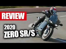 best electric motorbikes of 2021