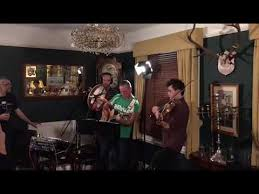 galway girl performed by gari glaysher and the parting glass band live shortlands