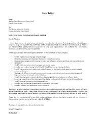 thank you in advance for reviewing my resume equations solver shehab cover letter c v