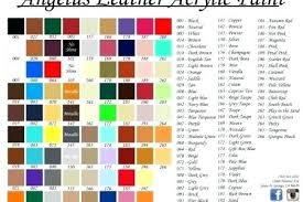 Acrylic Paint Conversion Chart Americana To Delta Ceramcoat Delta Creamcoat Acrylic Paint Supertheory Co