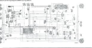 2000 bmw e46 radio wiring diagram nrg4cast com