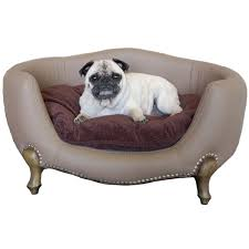 luxury dog beds. Quick View Luxury Dog Beds L