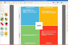 Business Swot Analysis Best Six SWOT Analysis Tools And Applications