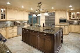 kitchen lighting ideas hipo campo kitchen lighting design