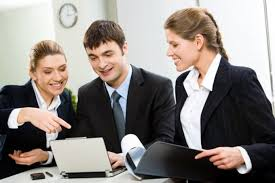 Молодежного предпринимательства курсовая cкачать Молодежного предпринимательства курсовая описание