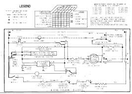 wiring diagram for electric dryer info mailbag electric dryer not heating fixitnow samurai wiring diagram
