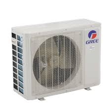 Home Air Conditioner Units Appliances Air Conditioner Capacitor Home Depot Walmart Ac