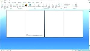 Microsoft Publisher Free Microsoft Publisher Birthday Card Template Greeting Word Ms