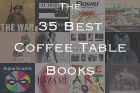 the 35 best coffee table books book scrollingbook scrolling publishers in m