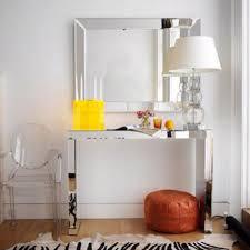 mirrored entryway furniture. hallway mirrored furniturefolding furnitureentryway entryway furniture