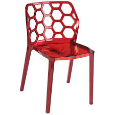polycarbonate furniture. modren polycarbonate mason chairred polycarbonate throughout furniture o