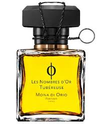 Where to buy <b>Mona di Orio</b> Tubereuse Les Nombres d'Or Eau de ...