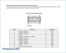 wiring diagram for kenwood cd player fitfathers me lovely afif Kenwood Stereo Wiring Diagram kenwood 16 pin wiring harness diagram banksbankingfo of wiring diagram for kenwood cd player fitfathers
