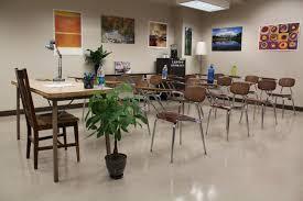 Home Design School  Home Design IdeasSchool Computer Room Design