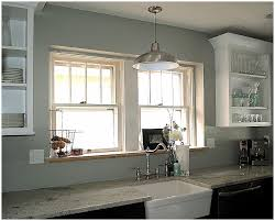 kitchen pendant lighting kitchen sink. Kitchen Pendant Lights How To Make Money From The Lowes For  Kitchen Pendant Lighting Sink I
