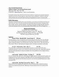 Mcdonalds Cook Job Description Kitchen Crew Job Description Resume Kitchen Appliances