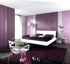 dark purple paint colors for bedrooms. Light Purple Paint Color Wall Bedroom Dark And Blue Furnished Black . Colors For Bedrooms