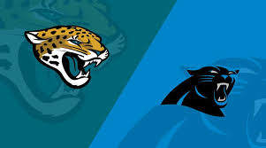 Magic Depth Chart 2017 Jacksonville Jaguars At Carolina Panthers Matchup Preview 10