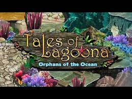 Latest games features and specifications. Tales Of Lagoona Orphans Of The Ocean Pc Game Download Gamefools
