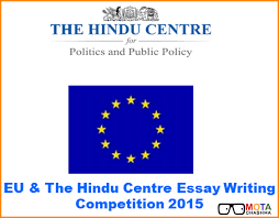 essay scholarships for college students loan application form  essay scholarships for college students eu the hindu centre essay writing competition png