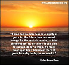 Dl Moody Quotes Classy 48 Best D L Moody Images On Pinterest Moody Quotes Bible Quotes