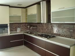 Kitchen Design And Fitting Fitted Kitchen Design Kitchen Decor Design Ideas
