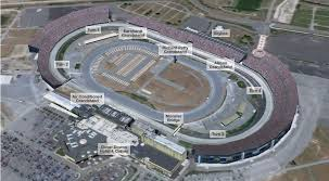 Dover Downs Raceway Seating Chart Family Wineries Usa 2019