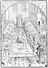 19-coloring-pages-food