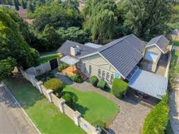 Alan Manor: Property and houses for sale | Private Property