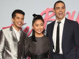 Thirsty for more to all the boys i've loved before? Everything We Know About The 3rd And Final To All The Boys Movie Business Insider