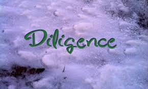 Image result for focus and diligece in God pix