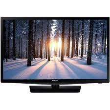 vizio tv 19 inch. samsung 24 inch led tv un24h4000af hdtv vizio tv 19
