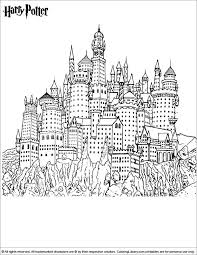 Small Picture 331 best szinez images on Pinterest Drawings Coloring books