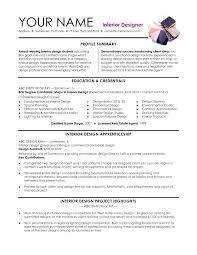 Instructional Designer Resume Fascinating 40 Recent Instructional Designer Resume Template GdesteroiD