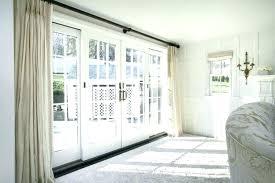 french door blinds between glass patio doors with blinds between the glass patio doors with blinds