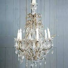 chic lighting fixtures. Shabby Chic Light Fixtures Lighting Chandelier And .