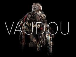 Résultats de recherche d'images pour «la fete de vaudou au benin»