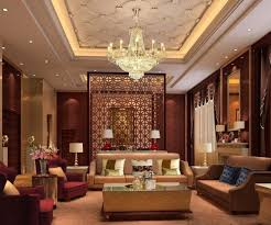 chandeliers for living rooms facemasrecom