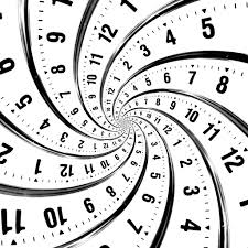 Time Travel Images Clock02 Time Travel Speed 10 I Told You I Had An Obs Flickr