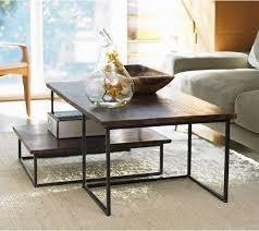 Coffee Table Pleasing Coffee Table 15 Beautiful Cheap Diy Ideas Coffee Table Ideas Houzz
